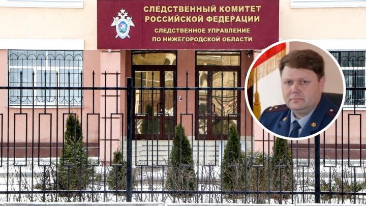 Бывший заместитель начальника регионального ГУФСИН получил год условно за поборы с подчиненных