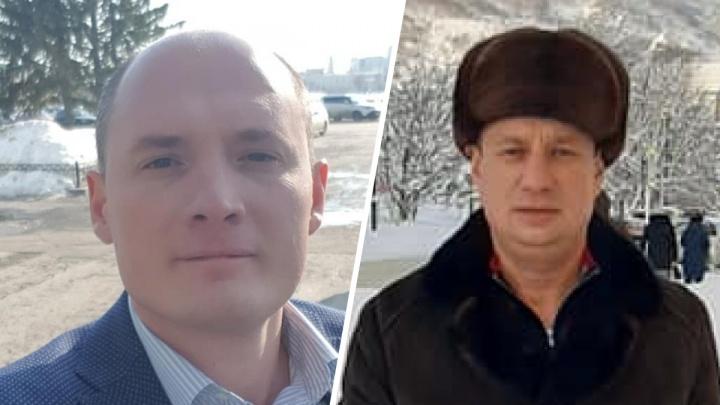На пост мэра Екатеринбурга заявились еще два кандидата. Один согласен на ползарплаты, второй — проиграть