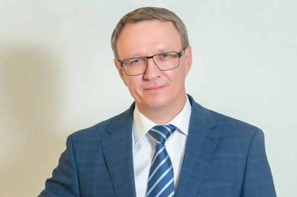 Александру Бугакову придется искать замену