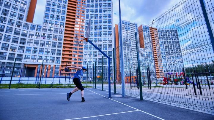 В Екатеринбурге появится молодежный кластер: как он устроен и почему так интересен поколению Z
