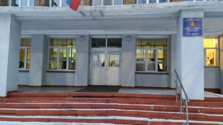 В Красноярске на улице Калинина построят новую школу