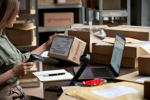 До конца января для новых клиентовe-commerce действует специальное предложение