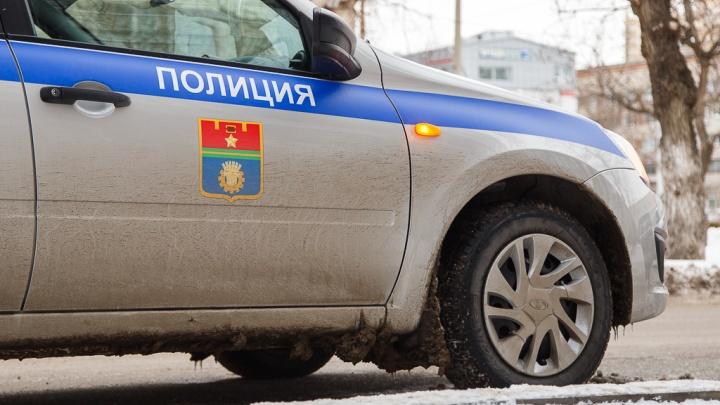 В Волгограде найден мертвым 19-летний студент ВГИИКа