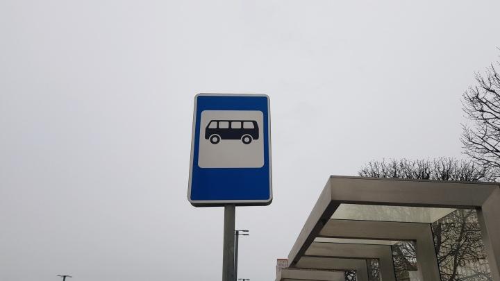 Мэрия Краснодара пообещала бесплатные поездки в городском транспорте. Сколько их ждать?
