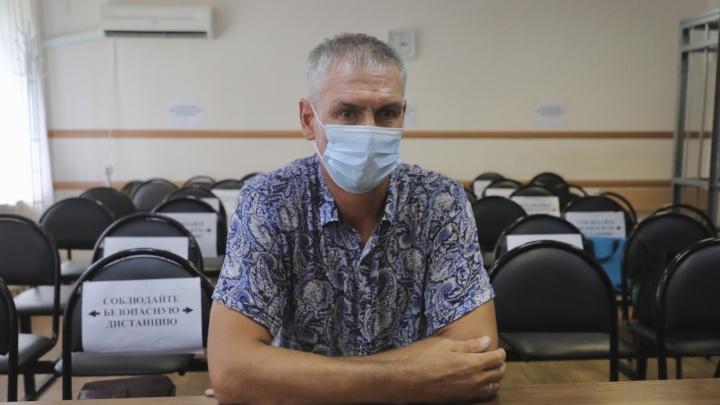 Законно и обоснованно: в Волгограде вступил в силу приговор за гибель людей в речной катастрофе