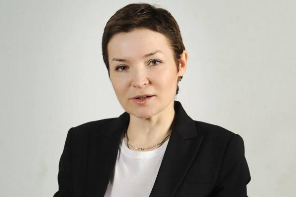 Улумбекова не считает нововведение хорошей идеей