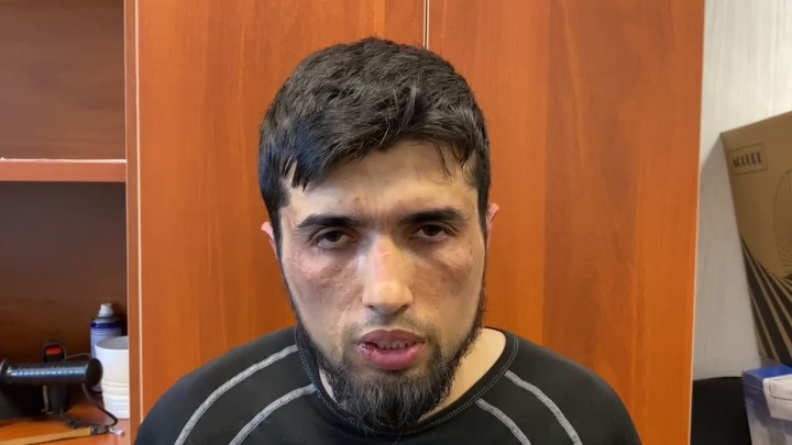«Сделал по глупости»: в Ярославле силовики задержали мужчину, который собирал донаты террористам