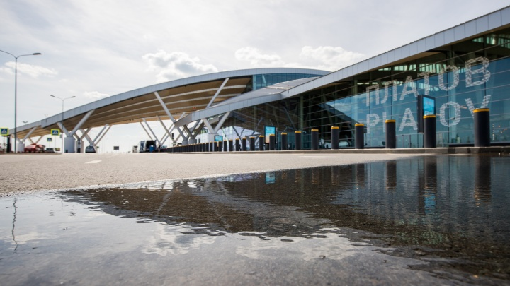 В Платове задержали сотрудника «Роснефти» за перевозку боеприпасов