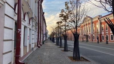 «Внутри города труха»: на ремонт коммунальных сетей Казани нужно 65 млрд (но их нет)