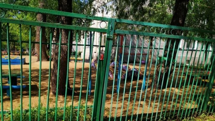 «Взыскивают не копейки»: курганский юрист порассуждал о делах по травмам детей в школах и детсадах