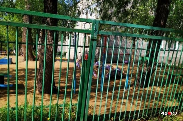 Суммы компенсации зависят от того, какой вред был нанесен здоровью ребенка, говорит Волосников