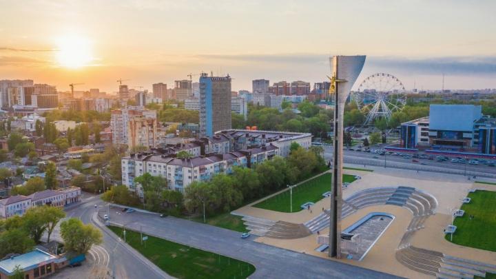 Что будет с рынком недвижимости Ростова: прогнозы застройщиков по ценам, эскроу-счетам и долгостроям
