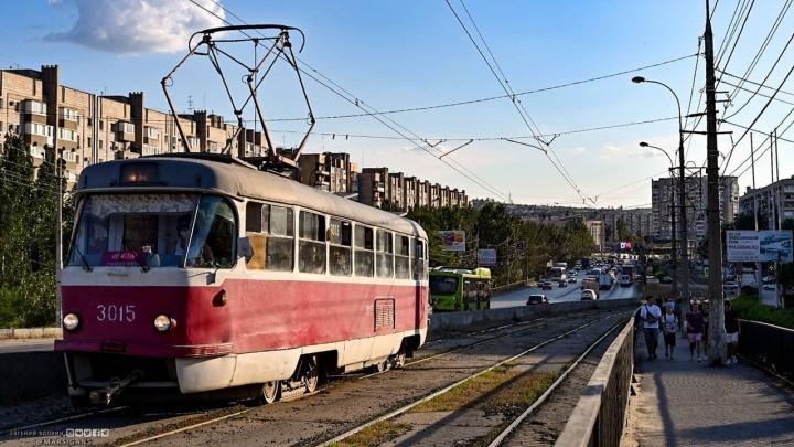 «Больше часа, чтоб попасть из одной части города в другую»: ростовский фотограф — о ценах и колорите Волгограда