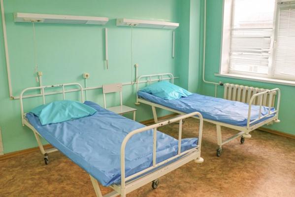 В Хакасии решили идти на жесткие меры ради достижения планки в 80% вакцинированных к концу ноября