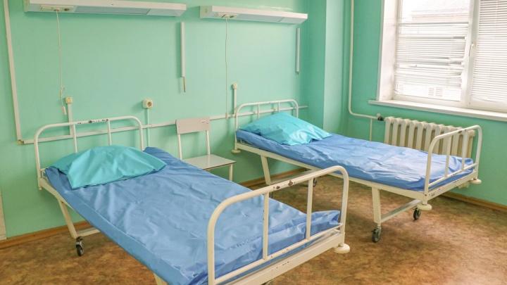 Власти Хакасии будут платить пенсионерам за вакцинацию от коронавируса