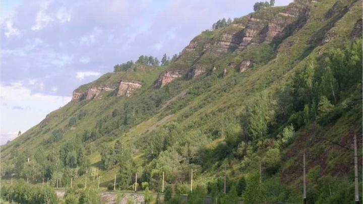 В Кузбассе появилась еще одна особо охраняемая территория. Объясняем, что это значит