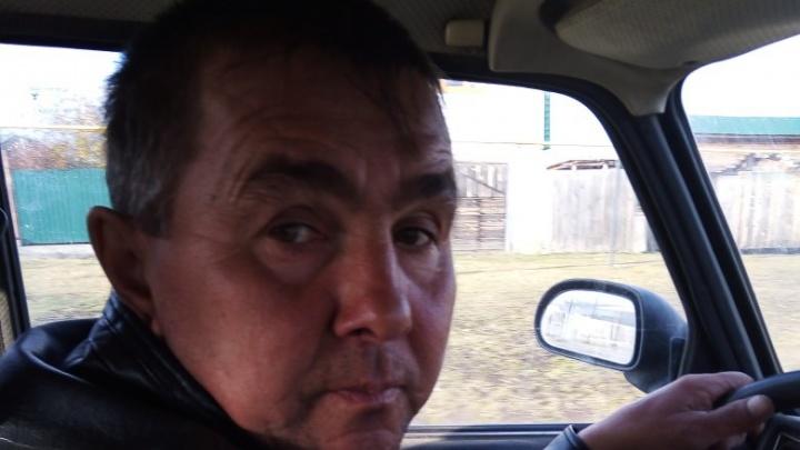 В Башкирии водителю «Лады», которая с пятью детьми попала в аварию, избрали меру пресечения