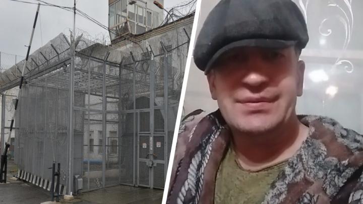 На Урале осужденный вместо исправительных работ пел песни в TikTok