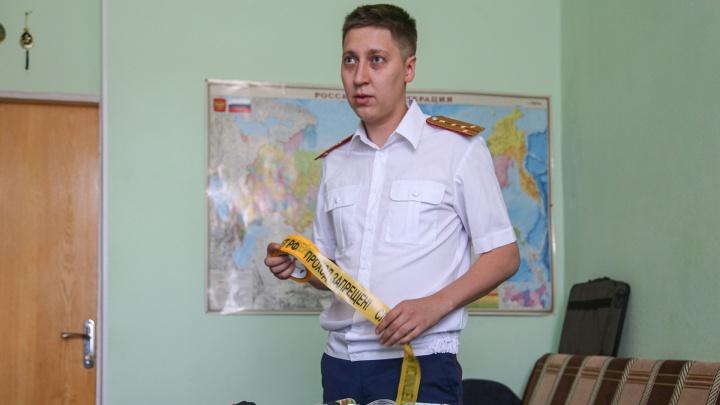 Секреты следствия: пять громких уголовных дел в Башкирии, о которых годами молчали сыщики