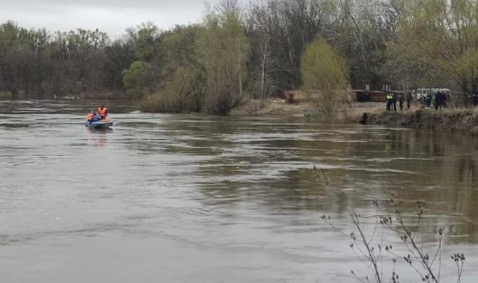 Опознали по особым приметам: в Хопре найдено тело пропавшей девушки из Урюпинска