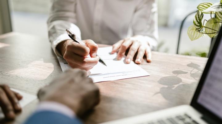 «Эксперт РА» повысил рейтинг страховой компании «Согласие» до уровня ruА+