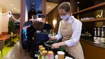 Куда сходить поесть? 10 новых ресторанов в Екатеринбурге