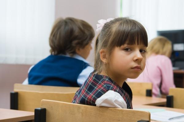 Силами ЧЭМК 120 юных пермяков обеспечены школьными принадлежностями, а 79 детям в неблагополучных семьях вручено по 10 тысяч рублей