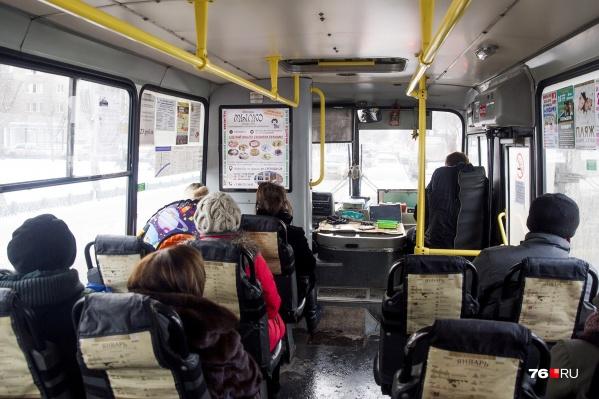 """По юго-западной окружной дороге планируют пустить новый <nobr class=""""_"""">автобус —</nobr>&nbsp;<nobr class=""""_"""">№ 117</nobr>"""