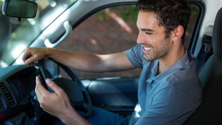 В помощь водителю и пешеходу: как через навигатор 2ГИС прокладывать кратчайшие маршруты для поездок и прогулок по городу