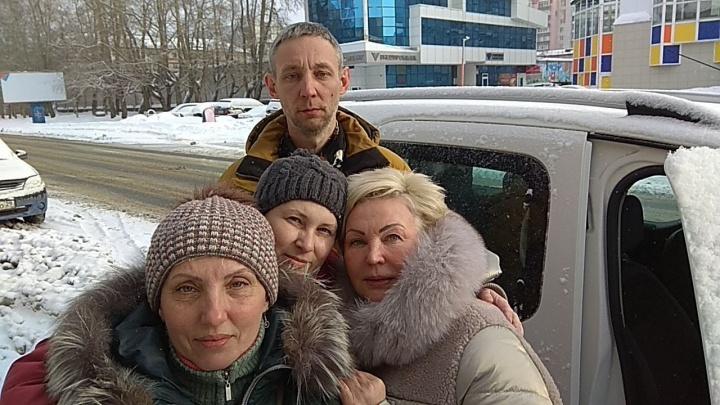 Активисты сообщили, что защитницу Шиеса Анну Шекалову будут судить за побои чоповца в 2019 году