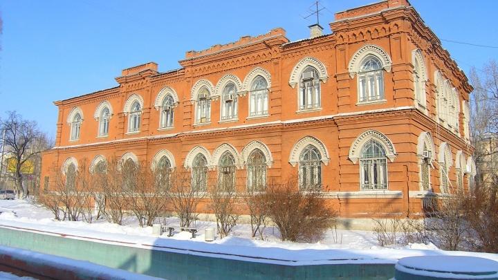 В Волгограде «коронавирусный» госпиталь закупает 1200 пиявок с паспортом качества
