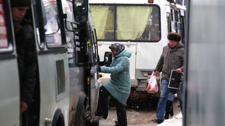 «Берите пример с Казани»: уфимка раскритиковала транспортную реформу
