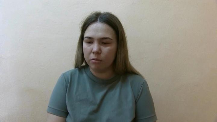 В Екатеринбурге задержали мошенницу, которая покупала телефоны по фальшивым чекам на Avito