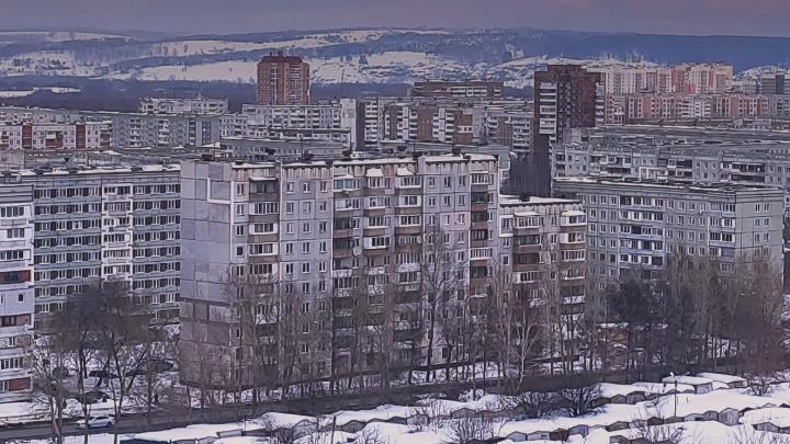 Кемеровская таможня потратит на ремонт служебной квартиры 900 тысяч рублей