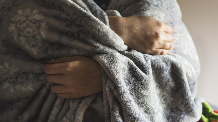 В больницы, школы и детские сады будут быстрее подавать тепло