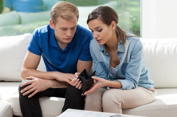Часто кредит становится решением финансовых трудностей, но всегда ли он так необходим