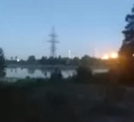 SOS: в Сургуте мужчина потерялся в лесу и позвонил в службу спасения, после чего телефон разрядился