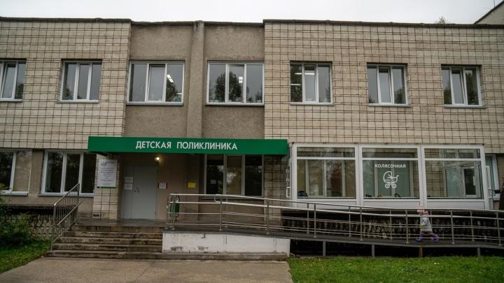 После резонансного закрытия детской онкогематологии и жалоб родителей в Новосибирск прилетели важные эксперты из Москвы