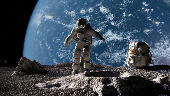 «Ты просто космос!»: проверь, насколько ты близок к звездам и что значишь для Вселенной