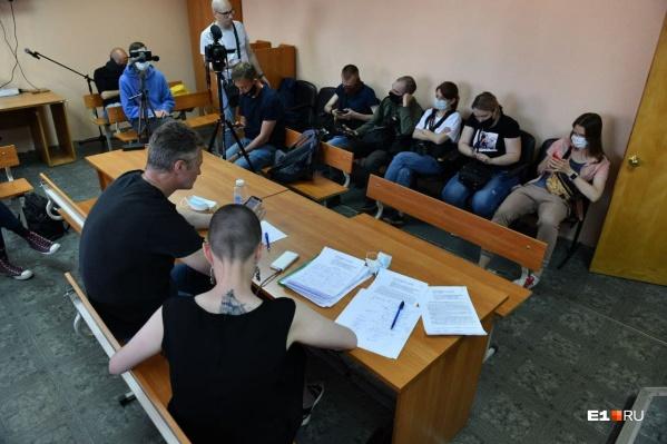 Юристы назвали решение суда неправомерным и высказались о шансах в ЕСПЧ