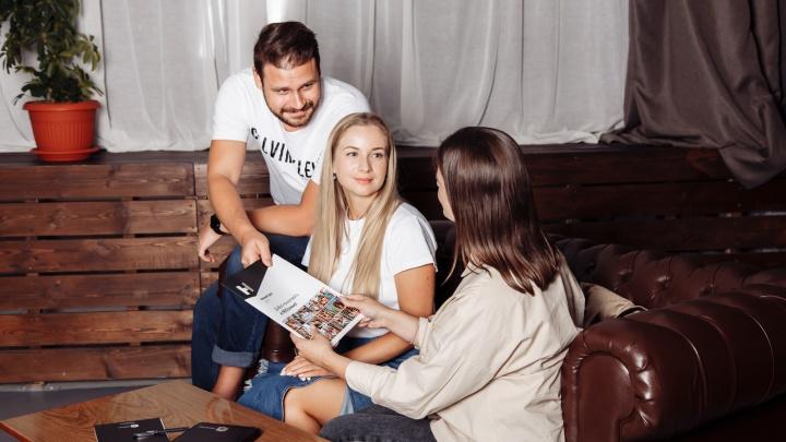 Гайд для молодоженов: как купить первое жилье и не пожалеть