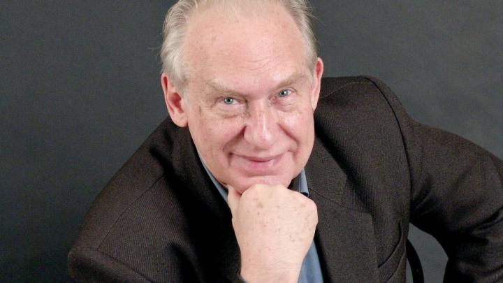 На 81-м году жизни умер профессор Нижегородской консерватории Борис Гецелев