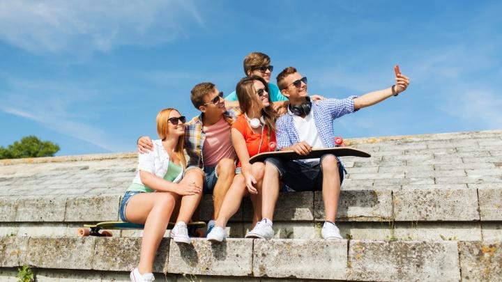 Лето на Севере: топ идей, как провести незабываемый отпуск, не покидая Поморья