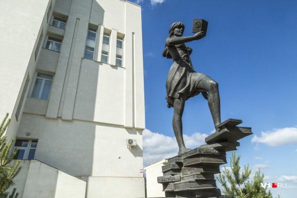 Будет ли светлым будущее у волгоградских университетов, неизвестно