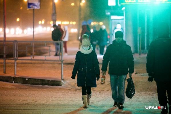 Самую большую зарплату хотят в Москве