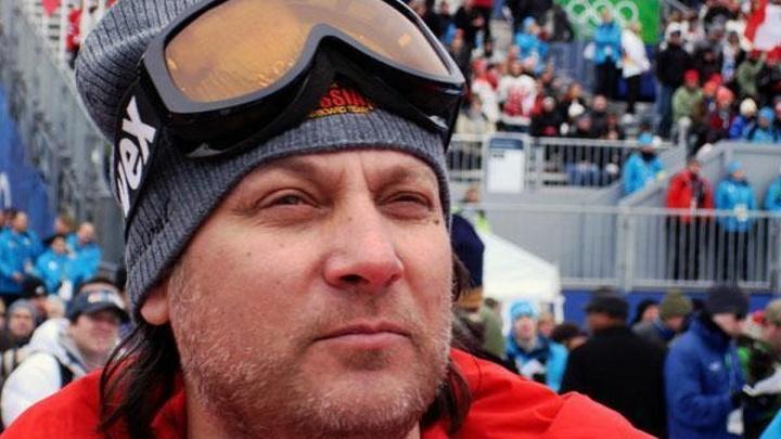 «Борд-кросс — квинтэссенция сноуборда»: Артур Злобин рассказал о месте спорта в современном Красноярске