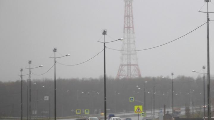 В Архангельской области будет пропадать телерадиосигнал. Публикуем расписание профилактики