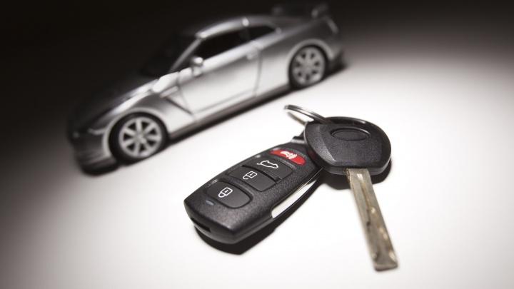 Где в Екатеринбурге выгодно купить авто с пробегом, когда цены залихорадило