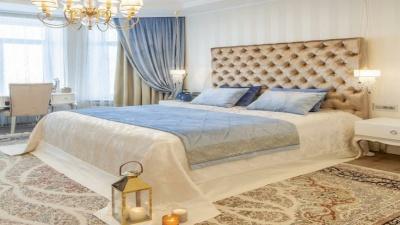 Недвижимость за рубежом в тюмени купить квартиру в хайфе