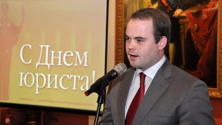 В Ярославле задержали второго фигуранта по делу Романа Фомичева. Кто он